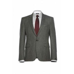 f788652d1317 Мужские классические пиджаки - купить в СПб « Мой магазин